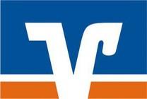 Raiffeisen-Immobilien- und Versicherungs GmbH Haag-Gars